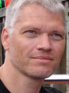 Profilbild von juergen Hildenbeutel Dipl. Industrie Designer aus Weinheim