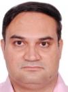Profilbild von kamran bhatti  Free  Lance Network and System Support