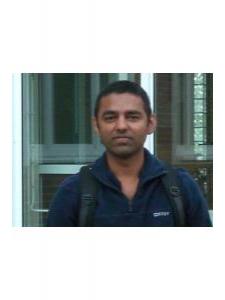 Profilbild von kashif saleem Java/J2EE  Objektorientiertes Design und Entwicklung J2EE Datenbanken, XML aus MultanPakistan