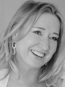 Profilbild von katharina Kupka Beratung und Interim-Management: Strategie, Marke, Marketing aus Muenchen