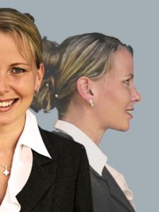Profilbild von kerstin megow GRAFIKDESIGN & PROJEKTMANAGEMENT, UX/UI, PPT, Prototyping aus frankfurt