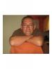 Profilbild von   Softwareentwickler /  Architekt / Berater / Trainer