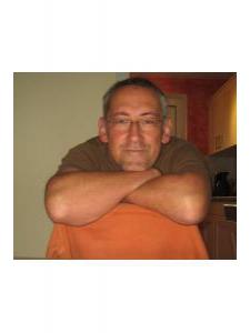 Profilbild von klaus Dantrimont Softwareentwickler /  Architekt / Berater / Trainer aus Kaltenkirchen