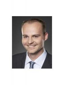 Profilbild von klaus brandlmaier BI / DWH Senior Consultant aus Forstern