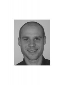 Profilbild von klaus triendl C++ Software-Entwicklung aus larnaca