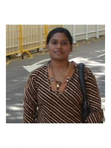 Profileimage by koshi priya I have years of experience in website design and development using latest technology from