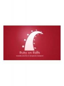 Profilbild von krish kongara Ruby on Rails Developer aus hyderabad
