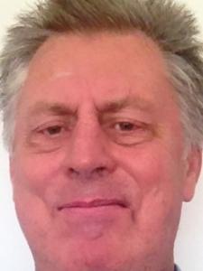 Profilbild von kurt neumann Manager aus zwillkon