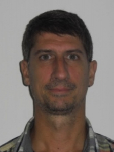 Profileimage by leonardo leo Project Manager  / Project Coordinator from