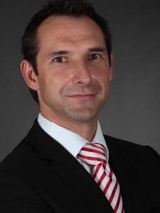 Profilbild von mario hering Scrum Master, Agil Coach aus frankfurt