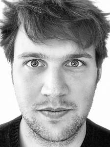 Profilbild von marius blau Online Marketing Experte (z.B. Google Ads, Facebook Ads, CRM, Google Analytics, Web Analytics) aus berlin