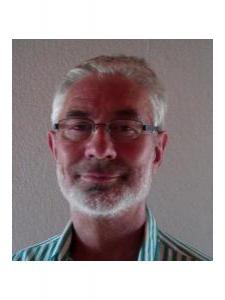 Profilbild von martin sutka Dr.rer.nat. Mathematiker / Softwareingenieur / Anwendungssoftware C++, C#, .NET                   aus puchheim