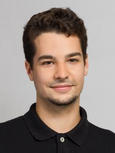 Profilbild von mattia murtas SEO Freelancer, Google Ads, Website Optimierung, 75 Euro Stundensatz aus Muenchen
