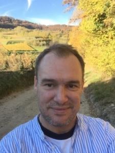 Profilbild von michael Larsen Programmer/Developer aus BadSaeckingen