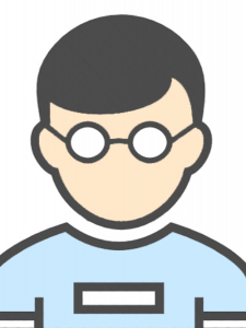 Profilbild von michael best 3D artist | character & pipeline TD | character rigger aus berlin
