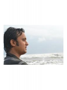 Profileimage by naman joshi i am full time freelancer Web Designer both graphics and ui from Bhavnagar