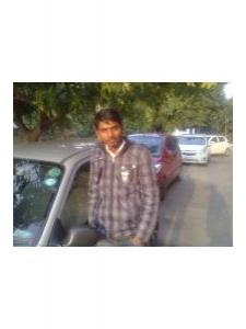 Profileimage by navin tanwar PHP Developer from Panchkula
