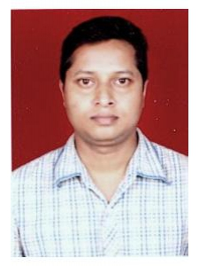 Profileimage by nigamananda p 5+ experience in sap mm and ewm (in configuration and support) from kolkata