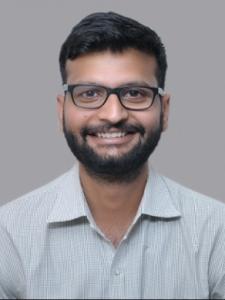 Profileimage by nipul gupta 4 Years of Experience as SAP BODS ETL Developer. from