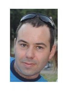 Profileimage by niv benporath iOS Developer from kfarsave