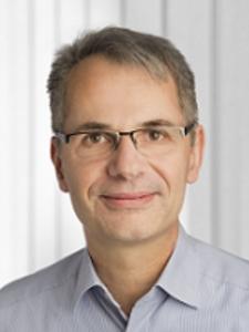 Profilbild von nuno vonReckowsky Entwickler / Berater Warenwirtschaft aus Friedrichsdorf
