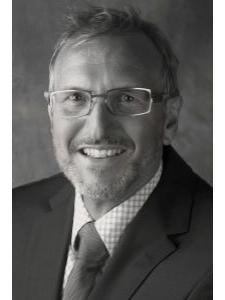 Profilbild von oliver klass Projektleiter und Management aus Remscheid