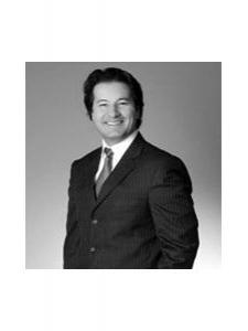 Profilbild von orhan demir Full Service Marketing Agentur aus waldenbuch