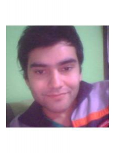 Profileimage by oscarpatricio caceresgonzalez Ingeniero en Computación e Informática from curicochile