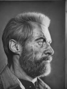 Profilbild von rafael milmersted desenhos aus