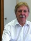 Profilbild von rainer Laue  Projektleiter / Prozessmanager / Business Analyst