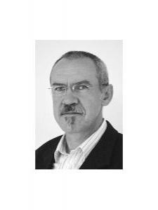 Profilbild von rainer ortag Host-Berater, konzeptionell und realisierend. ISTQB-Tester aus Boeblingen