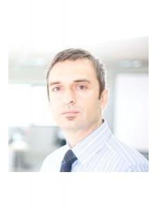 Profilbild von renato kocet SAP Solution Manager, SAP Basis Berater aus Zagreb