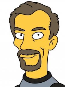 Profilbild von robert kuczera 3D Animation aus Muenchen