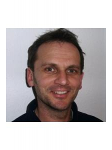 Profileimage by roland millonig Oracle DBA, Programmierer (PL/SQL, Forms, APEX), DWH Consultant (OWB) from villach