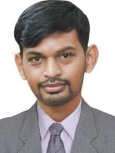 Profileimage by sam umaretiya Magento 2 full stack developer/ Magento certified plus developer from