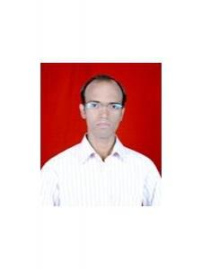 Profileimage by sanjeev sharrma SEO, SEARCH ENGINE OPTIMIZATION , WEB CONSULTING, DESIGN , ECOMMERCE DEVELOPMENT  , from Bilaspur