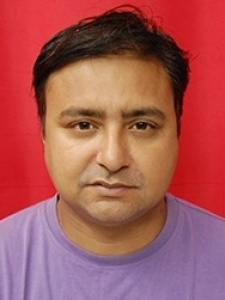 Profileimage by saurabh gupta I am Passionate for C#, Php, MysqlWeb Scraping Projects. from lucknow