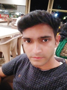Profileimage by sayyedMohsin Ali I am a web designer as well as Hardware-Network Administrator  from AmravatiMSIndia