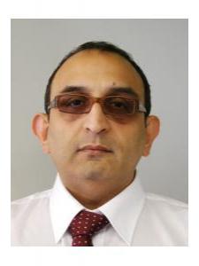 Profilbild von selwyn marock Senior Unix / Linux - Architect /  Systems Engineer aus Aachen