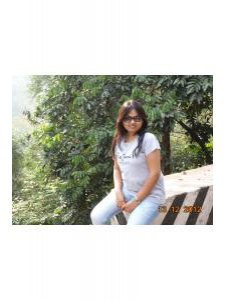 Profileimage by sheetal wagh Ruby on Rails Developer from Pune