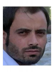 Profileimage by shehryar khan Assistant Programmer Finance Department from Peshawar