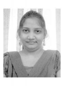 Profileimage by shweta mahajan Freelancer (Software & Web Developer) from Pune