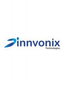Profileimage by shyam kanojia IT Business Consultant At Innvonix Technologies LLP from Mumbai