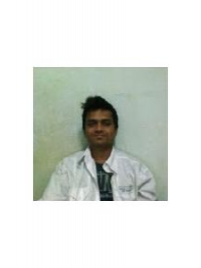 Profileimage by siddhartha vaidya Business Development Manager at Delonix Software Solution from hyderabad