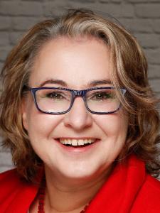 Profilbild von sigrid haug IT Management Berater aus Hecken