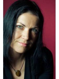 Profilbild von sonja schneider Marketing Projektmanagerin & Beratung sowie freie Dozentin aus augsburg