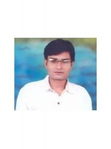 Profileimage by sooraj sharma Sr. Php, Mysql, Js, Jquery, Ajax, Ci, Cake, Zend, WP Developer from Ujjain