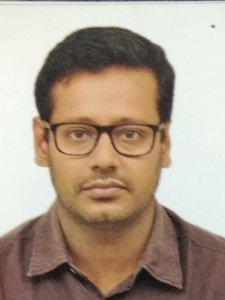 Profileimage by soumik Basu SAP FICO S/4 HANA Consultant with 8 years of working Experience working for NTT data Group from Gurgaon