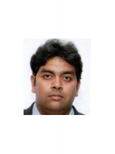 Profileimage by soumitra bhunia IT Projects from kolkata