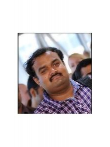 Profileimage by sravan kumar FICO, Open Text - VIM and FICA Consultant  from bangalore